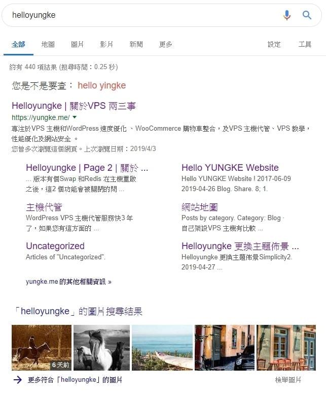Helloyungke Google Search