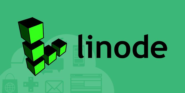 Linode VPS Hosting