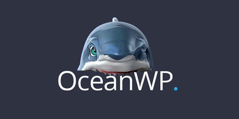 OceanWP Plugins 折扣優惠