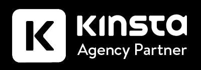 Kinsta Agency Partner